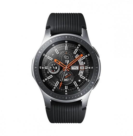 Samsung Galaxy Watch - 1.3 SM-R800NZSAXSG