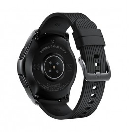 Samsung Galaxy Watch - 1.2 SM-R810NZKAXSG