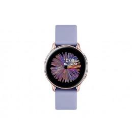 Samsung Galaxy Watch Active 2 (40mm) SM-R830NADAXSG
