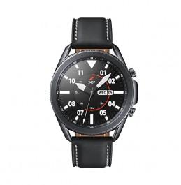Samsung Galaxy Watch3 Bluetooth (45mm) Black