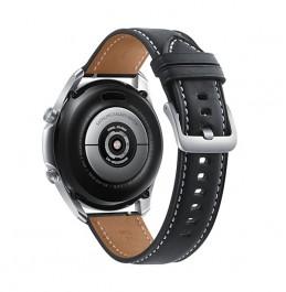 Samsung Galaxy Watch3 Bluetooth (45mm) Silver