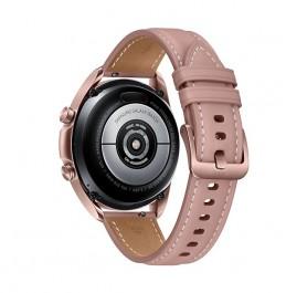 Samsung Galaxy Watch3 Bluetooth (41mm) Bronze