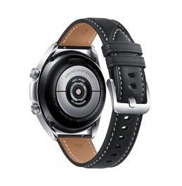 Samsung Galaxy Watch3 Bluetooth (41mm) Silver
