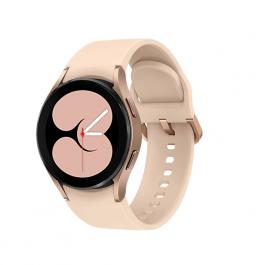 Samsung Galaxy Watch4 Bluetooth (40mm) Pink Gold SM-R860NZDAMEA