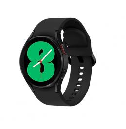 Samsung Galaxy Watch4 Bluetooth (40mm) Black SM-R860NZKAMEA