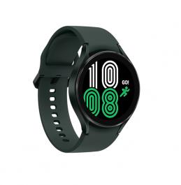 Samsung Galaxy Watch4 Bluetooth (44mm) Green SM-R870NZGAMEA
