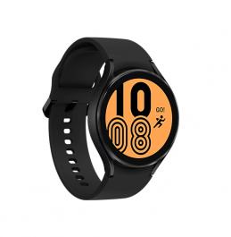 Samsung Galaxy Watch4 Bluetooth (44mm) Black SM-R870NZKAMEA