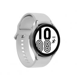 Samsung Galaxy Watch4 Bluetooth (44mm) Silver SM-R870NZSAMEA
