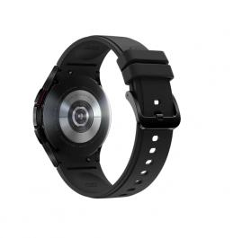Samsung Galaxy Watch4 Classic Bluetooth (42mm) Black SM-R880NZKAMEA