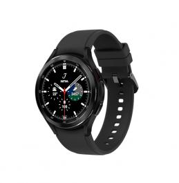Samsung Galaxy Watch4 Classic Bluetooth (46mm) Black SM-R890NZKAMEA