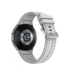 Samsung Galaxy Watch4 Classic Bluetooth (46mm) Silver SM-R890NZSAMEA