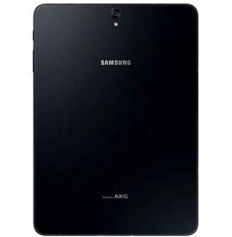 Samsung Galaxy Tab S3 SM-T825NZKAXSG Black
