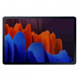 Samsung Galaxy Tab S7 LTE 6GB RAM 128GB Memory Mystic Black