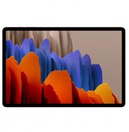 Samsung Galaxy Tab S7 | S7+ 6GB RAM 128GB Memory Mystic Bronze