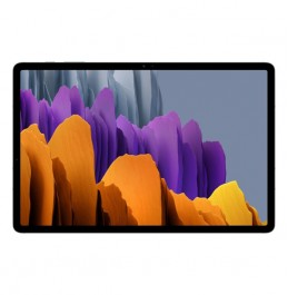 Samsung Galaxy Tab S7 LTE  6GB RAM 128GB Memory Mystic Silver
