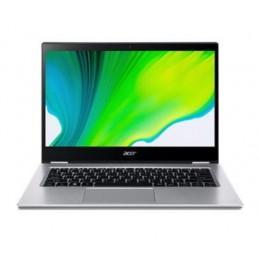 Acer Spin3 SP313-51N-71AQ 13.3'WQXGA/i7 1165G7/8GB/512SSD/SilverFP BL/Evo (NX.A9VEM.002)
