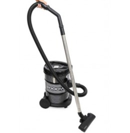 CANDY 1600W Vacuum Cleaner TDC1600 001