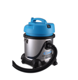 CANDY  MULTIFUNCTION WET & DRY : TANK CLEANER TWDC1400 001