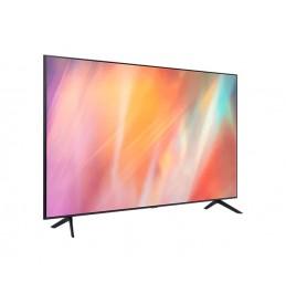 "Samsung 55"" AU7000 UHD 4K Smart TV UA55AU7000UXZN"