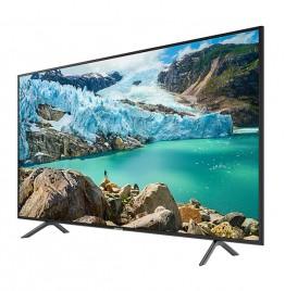 Samsung 55 Smart-4K UHD TV Series 7 UA55RU7100KXZN