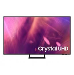 """Samsung 65"""" AU9000 Crystal UHD 4K Smart TV UA65AU9000UXZN"""