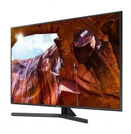 Samsung 65 Flat Smart 4K UHD TV Series 7 UA65RU7400KXZN