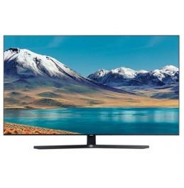 SAMSUNG 4K UHD TV UA65TU8500UXZN