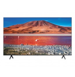 SAMSUNG 75 Inch UHD TV UA75TU7000UXZN