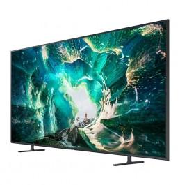Samsung 82 Inch Smart-4K LED UA82RU8000KXZN
