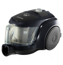 Samsung- Vaccum Cleaner 1800W (Bag less) VCC4570S3 -(HA)