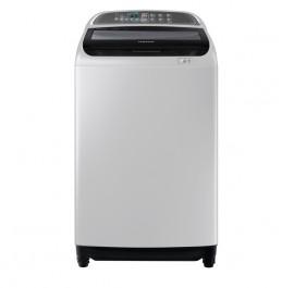 Samsung Top Load Washer 11 Kgs - WA11J5710 (Flash sale )