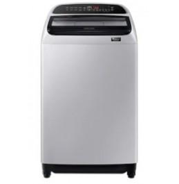 Samsung Washing Machine WA11T5260BY/SG