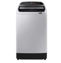 Samsung Top loading Washer with Wobble Technology WA13T5260BY/SG