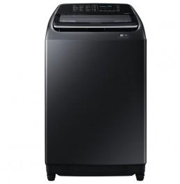Samsung- Top Load Washer 16 Kgs - WA16N6780 -(HA)