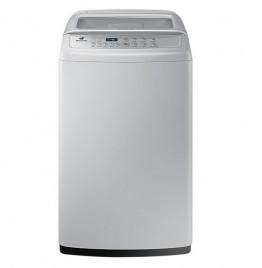 Samsung- Top Load Washer  7 Kgs - WA70H4200