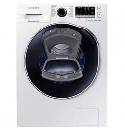 Samsung Front load Washer WD70K5410