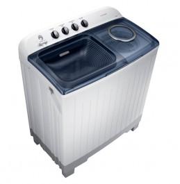 Samsung Twin Tub Washer 12 Kgs - WT12J4200