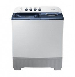 Samsung Twin Tub Washer 15 Kgs - WT15K5200