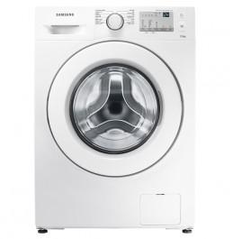 Samsung Front Load Washer  7 Kgs - WW70J3283 -(HA)