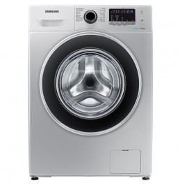 Samsung Front Load Washer  8 Kgs - WW80J4260