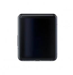 Samsung Galaxy Z Flip SM-F700FZKDXSG Black Color