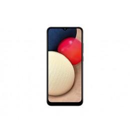 Samsung A02S - 4G-SM-A025FZKEMEA
