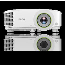 BenQ EX600 Wireless Smart Projector, XGA, 3600 Lumens