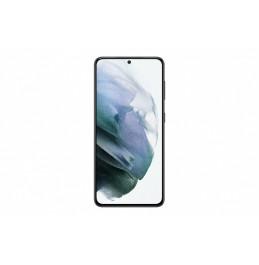 Samsung Galaxy S21 128GB Grey SM-G991BZADMEA