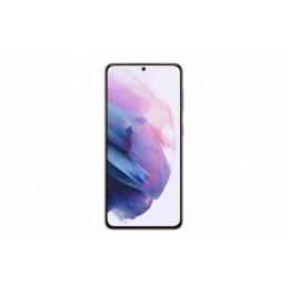 Samsung Galaxy S21 128GB Grey SM-G991BZVDMEA