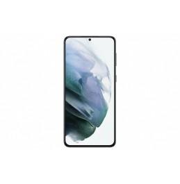 Samsung Galaxy S21+ 128GB Black SM-G996BZKDMEA