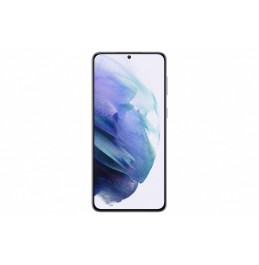 Samsung Galaxy S21+ 128GB Silver SM-G996BZSDMEA