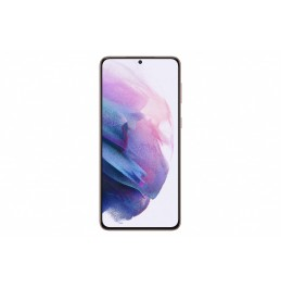Samsung Galaxy S21+ 256 Violet SM-G996BZVGMEA