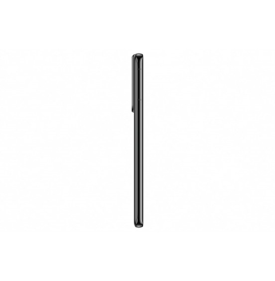 Samsung Galaxy S21 Ultra 256GB Black SM-G998BZKGMEA