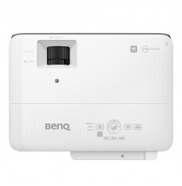 BenQ 4K HDR Short Throw DLP Gaming Projector TK700STi